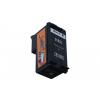 Ersatz Patrone kompatibel zu HP 350 XL Schwarz