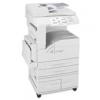Lexmark X854e Laser 55 Seiten pro Minute 1200 x 1200 DPI A4