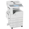 Lexmark X862de 3 Laser 45 Seiten pro Minute 1200 x 1200 DPI A4