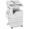 Lexmark X864de 3 Laser 55 Seiten pro Minute 1200 x 1200 DPI A4