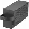 EPSON MAINTENANCE BOX FÜR XP-6000/6005 #T366100