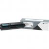 20N0H20 LEXMARK CS331 TONER CYAN HC / 20N0H20