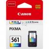 Canon Tintenpatrone cyan/gelb/magenta (3731C001, CL-561)