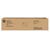 HP E778 Tonerkassette gelb, HP Managed Toner für ca. 28000 Seiten