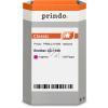 Prindo Tintenpatrone (Classic) magenta (PRIBLC1100M) ersetzt LC-1100M