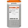 Prindo Tintenpatrone (Classic) schwarz (PRIBLC3217BK) ersetzt LC-3217BK