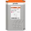 Prindo Tintenpatrone (Basic) magenta (PRIBLC985M) ersetzt LC-985M