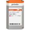 Prindo Tintenpatrone (Classic) magenta HC (PRIET0713) ersetzt T0713