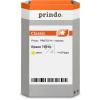 Prindo Tintenpatrone (Classic) gelb HC (PRIET0714) ersetzt T0714