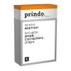 Prindo Tintenpatrone schwarz (PRIET1621) ersetzt T1621