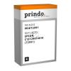 Prindo Tintenpatrone schwarz (PRIET2991) ersetzt T2991