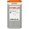 Prindo Tintenpatrone (Classic) schwarz HC (PRIET3591) ersetzt 35XL