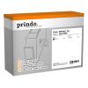 Prindo Tintenpatrone schwarz HC (PRIET9071) ersetzt T9071