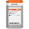 Prindo Tintendruckkopf (Basic) schwarz HC (PRIHPCH563EE) ersetzt 301XL