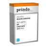 Prindo Tintenpatrone cyan HC (PRIHPCN054AE) ersetzt 933XL