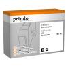 Prindo Tintendruckkopf schwarz (PRSHPD8J45AE) ersetzt 301XL