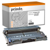 Prindo Fotoleitertrommel (PRTBDR2000) ersetzt DR-2000