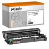 Prindo Fotoleitertrommel (PRTBDR2200) ersetzt DR-2200