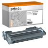 Prindo Fotoleitertrommel schwarz (PRTBDR6000) ersetzt DR-6000