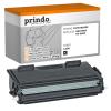 Prindo Toner-Kartusche schwarz HC (PRTBTN6600) ersetzt TN-6600