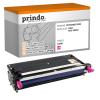 Prindo Toner-Kartusche magenta HC (PRTD59310292) ersetzt H514C