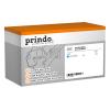 Prindo Toner-Kartusche cyan (PRTD593BBLL) ersetzt H5WFX
