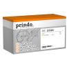 Prindo Toner-Kartusche gelb (PRTD593BBLV) ersetzt 3581G
