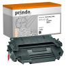 Prindo Toner-Kartusche schwarz (PRTHP92298A) ersetzt EP-E, 98A