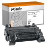 Prindo Toner-Kartusche schwarz (PRTHPCC364A) ersetzt 64A