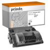 Prindo Toner-Kartusche schwarz HC (PRTHPCC364X) ersetzt 64X