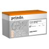 Prindo Toner-Kartusche schwarz (PRTHPCF237A) ersetzt 37A