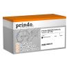 Prindo Toner-Kartusche schwarz HC (PRTHPCF237X) ersetzt 37X