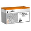 Prindo Fotoleitertrommel schwarz (PRTKMDR512K) ersetzt DR-512K
