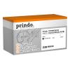 Prindo Toner-Kit schwarz (PRTKMTN323) ersetzt TN-323