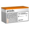 Prindo Toner-Kit schwarz (PRTKMTN324K) ersetzt TN-324K