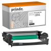 Prindo Fotoleitertrommel (PRTLE260X22G) ersetzt E260X22G