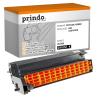 Prindo Fotoleitertrommel schwarz (PRTO44318508) ersetzt 44318508