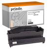Prindo Fotoleitertrommel (PRTO44574302) ersetzt 44574302