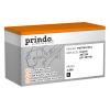 Prindo Toner-Kit schwarz HC (PRTR407254) ersetzt TYPE-SP201HE