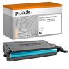 Prindo Toner-Kartusche schwarz (PRTSCLTK6092S) ersetzt K6092