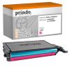Prindo Toner-Kartusche magenta (PRTSCLTM6092S) ersetzt M6092