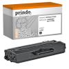 Prindo Toner-Kartusche schwarz HC (PRTSMLTD103L) ersetzt 103L