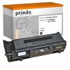 Prindo Toner-Kit schwarz HC (PRTSMLTD204L) ersetzt 204