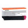 Prindo Toner-Kit magenta (PRTU44726100M) ersetzt TK-M4726
