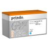 Prindo Toner-Kit cyan (PRTU6525110C) ersetzt 652511011