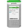 Prindo Tintenpatrone (Green) cyan (PRIBLC1100CG) ersetzt LC-1100C