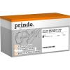 Prindo Toner-Kit schwarz (PRTD59311165) ersetzt RGCN6