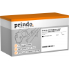 Prindo Toner-Kit schwarz HC (PRTD59311167) ersetzt C3NTP