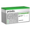 Prindo Toner-Kit (Green) schwarz HC (PRTR407254G) ersetzt TYPE-SP201HE