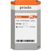 Prindo Tintendruckkopf (Basic) cyan/gelb/magenta (PRIHPF6U65AE) ersetzt 302